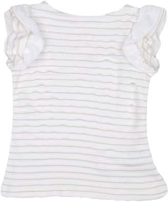 Blumarine T-shirts - Item 34614175NX