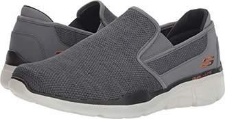 Skechers Men's Equalizer 3.0 Sumnin Loafer