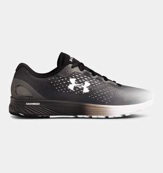 Under Armour Women's UA Charged Bandit 4 D Running Shoes
