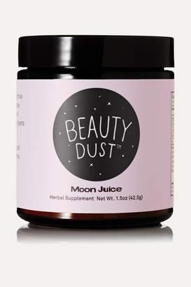 Juice Beauty Moon Juice - Beauty Dust, 42.5g - Colorless