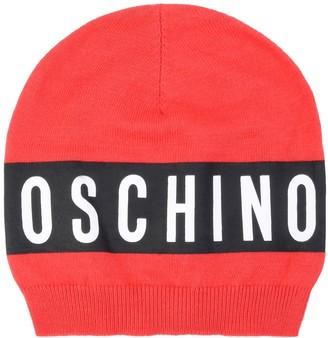 Moschino Hats - Item 46537483