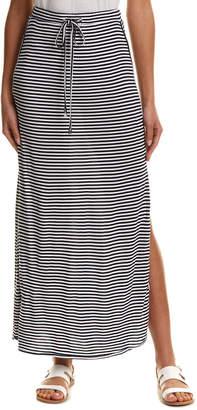 Joules Maxi Skirt