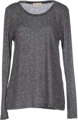 American Vintage Sweaters - Item 39584956BF