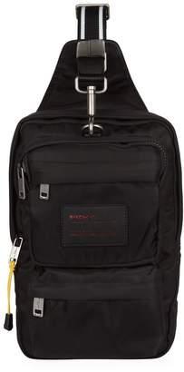 Givenchy Address Label Sling Bag