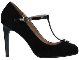 621ef5b9a4 Gaudi  Shoes For Women - ShopStyle UK
