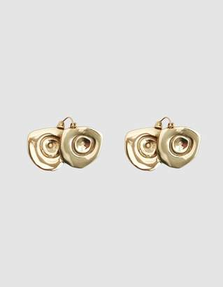 Ellery Small Pop Cluster Earrings
