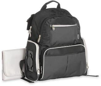 Graco Gotham BackpackDiaper Bag