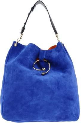 J.W.Anderson Handbags - Item 45375876WC