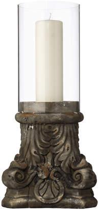 OKA Capital Storm Lantern, Large