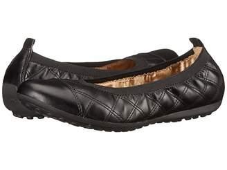 Geox WPIUMABALLER35 Women's Shoes