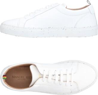Manuel Ritz Sneakers