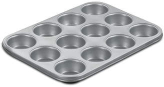 Cuisinart Chef's Classic Nonstick 12 Cup Muffin Pan