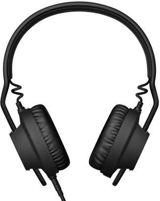Aiaiai Headphones TMA-2 Modular Headphone DJ preset