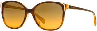 Prada Sunglasses, Pr 01OSA