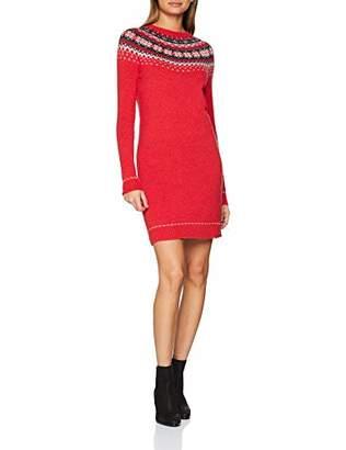 c9b94789248 Fat Face Clothing For Women - ShopStyle UK