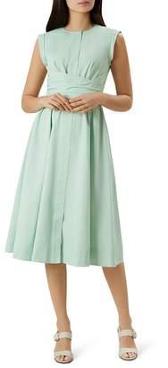Hobbs London Eloise Sleeveless Dress - 100% Exclusive