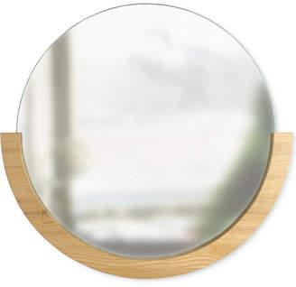 Umbra Mira Mirror