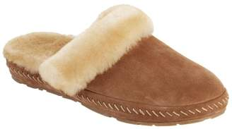 L.L. Bean L.L.Bean Women's Wicked Good Slipper Slide