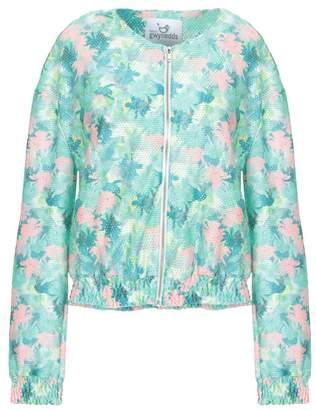 Gwynedds Jacket