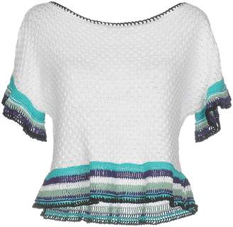 Alberta Ferretti Sweaters - Item 39799546NO