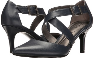 LifeStride - See This Women's Shoes $59.99 thestylecure.com