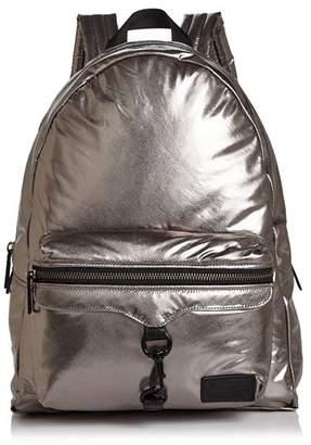 Rebecca Minkoff Riley Puffy Nylon Backpack