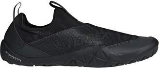 adidas Outdoor Terrex CC Jawpaw II Slip On Water Shoe - Men's