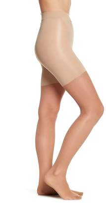 Spanx R) Leg Support Sheers (Regular & Plus Size)