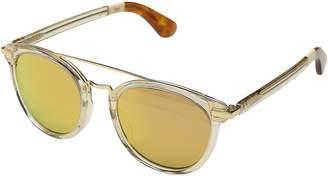Toms Harlan Fashion Sunglasses