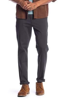 Levi's Graphite Straight Chino Pants