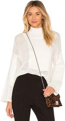 Sen Whistler Sweater