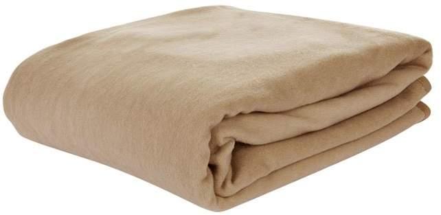 Merinos Grege Blanket