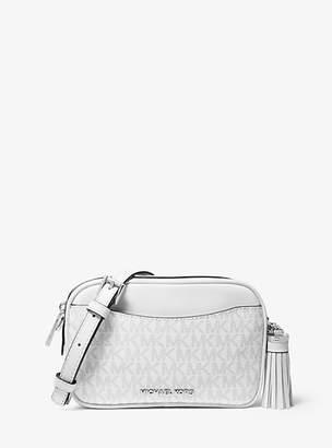 Michael Kors Logo Convertible Belt Bag