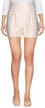 Genny Shorts