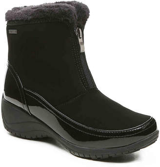 Khombu Alice Snow Boot - Women's