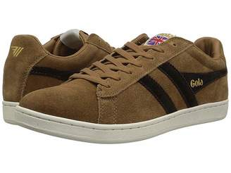 Gola Equipe Suede Men's Shoes