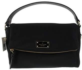 Kate Spade Blake Avenue Miri Handbag Satchel Shoulder Bag