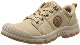 Aigle Women's Tenere Light Low Cvs W Low Rise Hiking Shoes