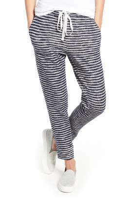 Lou & Grey Textureline Upstate Sweatpants