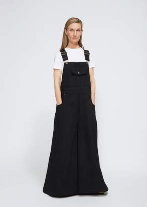 69 Wide Leg Overall