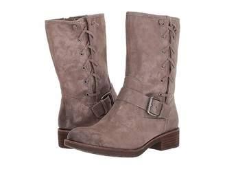 Sofft Belmont Women's Boots