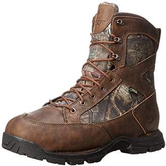 Danner Men's Pronghorn 8 Inch GTX 800G Hunting Boot