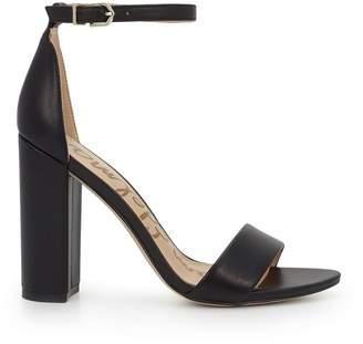 Sam Edelman Yaro Block Heel Sandal