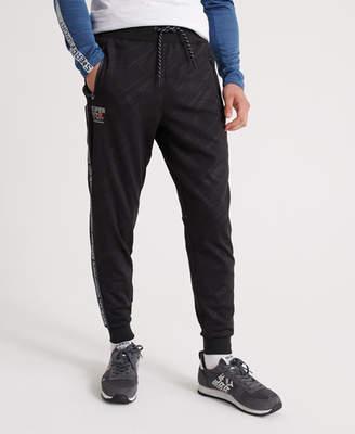 Active Water Repellent Pants