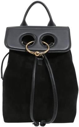 J.W.Anderson Mini Pierce Backpack