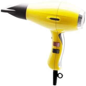 Elchim Hair Tools 3900 Healthy Ionic/Ceramic Hair Dryer - Yellow