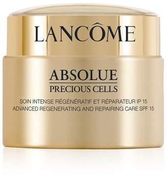 Lancôme Absolue Precious Cells SPF15