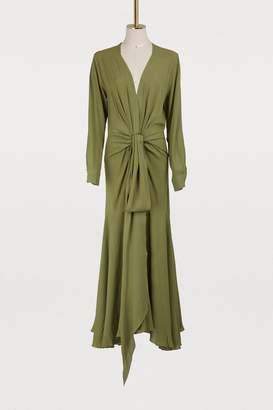 Jacquemus Viavelez dress