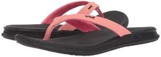 Reef Rover Catch Pop Women's Sandals