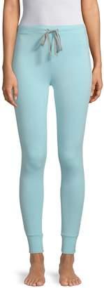 Honeydew Intimates Women's Workout Leggings
